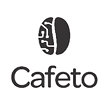 CAFETO_edited_edited.png