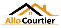 Logo Allo Courtier