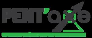 Logo ArVi