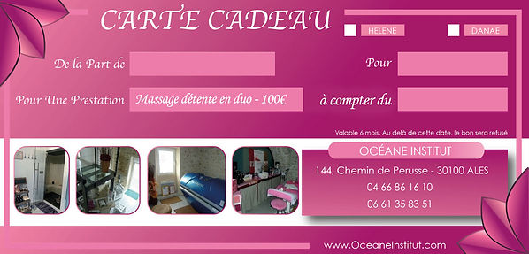 bon-cadeau-massage-detente-en-duo-oceane