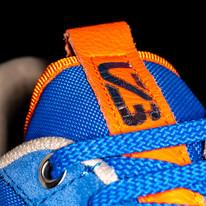 azur-bleu-detail-uzs1.jpg