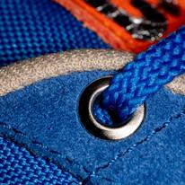 azur-bleu-detail-uzs5.jpg