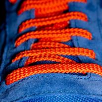 azur-bleu-detail-uzs4.jpg