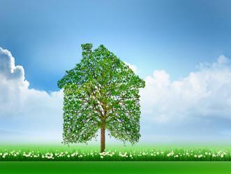 Développement de la RT 2018 Avec le nouveau label énergie-carbone