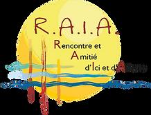 Association RAIA