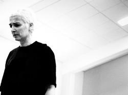 GoldenLeaves - Rehearsal