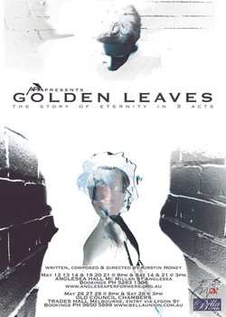 Golden-Leaves-A3-Poster