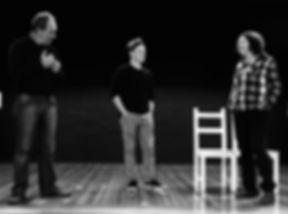 STTC stage cast.jpg