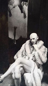 XIV fur coat.jpg