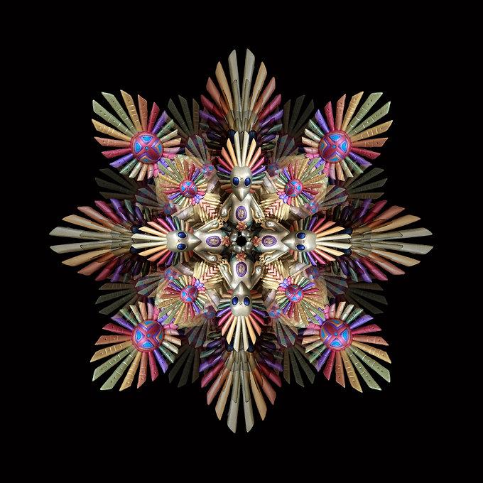 quetzcolordorjeBLACKflat.jpg