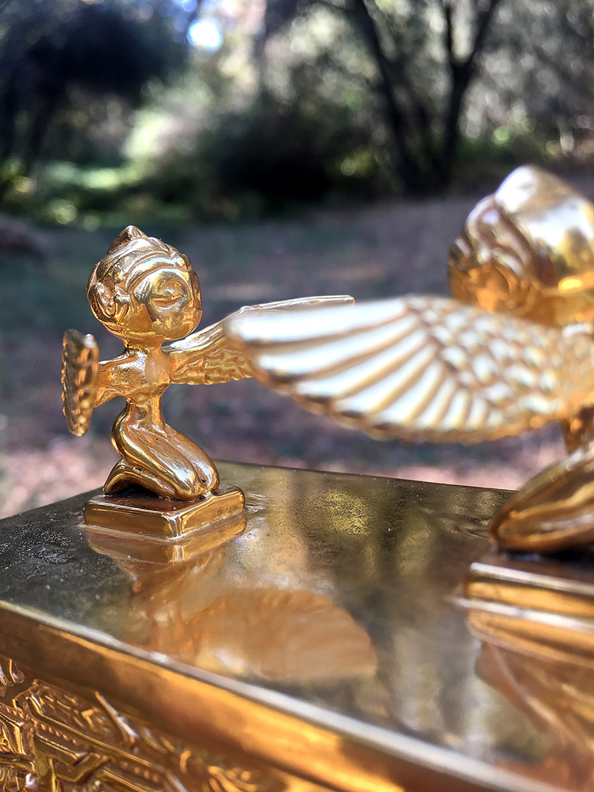 ARK GOLD CLOSE UP.jpg