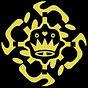 final logo1.jpg