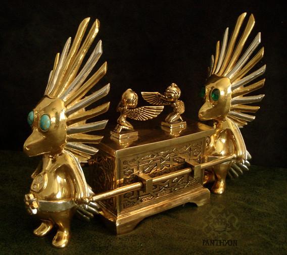 quetzal arc bearers.jpg