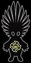 quetzal silowette.jpg