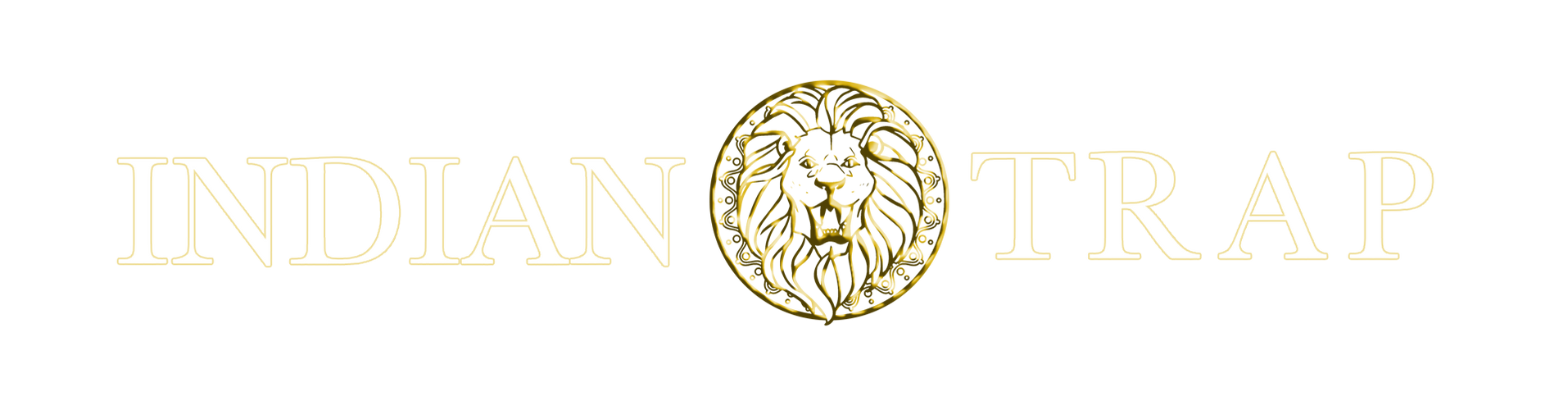 ITLLM_TN_NewLogo_transp_Yellow_hor.png