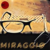 Miraggio.jpg