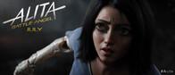 Alita-Battle-Angel-movie.jpg