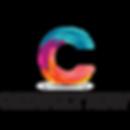 Catapult Now LLC Logo