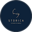 STORICA Logo Variations-17.png