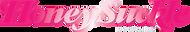 logobigger_circlegradient_pink.png