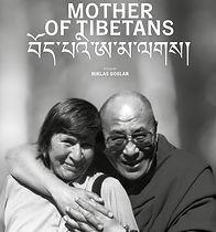 MotherOf Tibetans.jpg