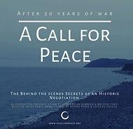 A Call for Peace.jpg