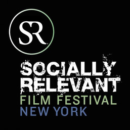 Rated SR Socially Relevant Film Festival New York March 14-20 at the Quad Cinema