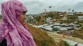 Photo 9 Shamima_-_Rohingya_Activist.jpg