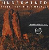 Undermined-poster.jpg