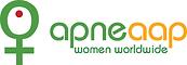 Apne Aap logo.png