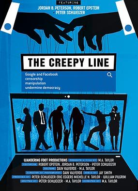 Creepy Line_Film Poster.png