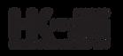 Kevorkian Center Main Logo.png