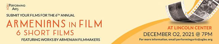 PAD-Armenians-in-Film-2021-Ad_Socially-Relevant-Film-Festival_1600x325.jpg