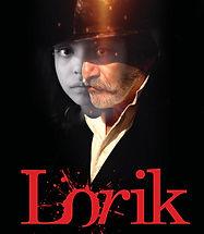 Lorik-poster.jpg