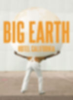 Big earth-Poster.jpg