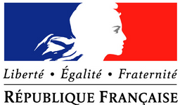 FRENCHCULTURE.ORG