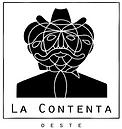 La Contenta Oeste Logo.png