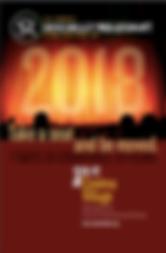 Screen Shot 2018-10-15 at 1.19.33 PM.png