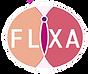 FLIXA-TV.png