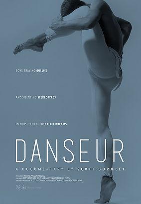 Danseur-Poster.jpg