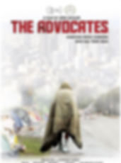 The Advocates-Poster.jpeg