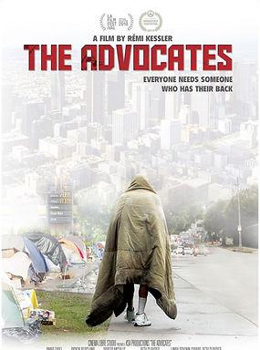 The Advocates-Poster.jpeg