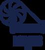 LORENS_Final_Logo_11.20.png