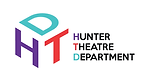 Hunter Theatre Department Logo-01.png