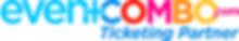 eventcombo-com-partner_300DPI.png