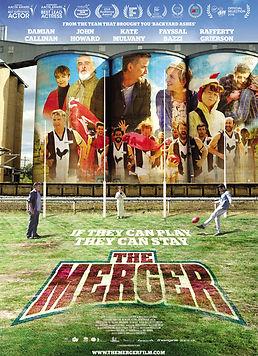 MERGER-HERO_PROOF_2019V2.jpeg