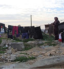 Photo 1 wafaa_laundry_rubble.jpg