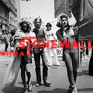 Stonewall with a T-poster.jpg