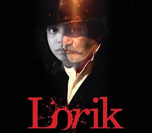 Lorik-poster_edited.jpg