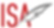 ISA Logo.png